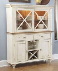Wandschrank Hängeschrank Küchenschrank Shabby Chic Weiß 3 Schubladen    63x72cm Countryfield  Http://www.amazon.de/dp/B00C1EZOV8/refu003dcm_sw_r_pi_dp_Jcu2026
