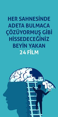 Her Sahnesinde Adeta Bulmaca Çözüyormuş Gibi Hissedeceğiniz Beyin Yakan 24 Film Weekend Humor, Thursday Humor, Friday Humor, Funny Friday, Coffee Quotes Funny, Dog Quotes Funny, Dating Humor Quotes, Golf Quotes, Memes Humor