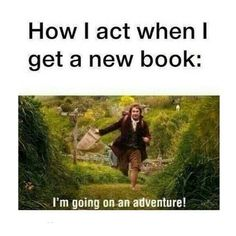 """25 Memes All Bookworms Will Relate To - Funny memes that """"GET IT"""" and want you to too. Get the latest funniest memes and keep up what is going on in the meme-o-sphere. I Love Books, New Books, Good Books, Books To Read, Reading Quotes, Reading Books, Reading Meme, Book Memes, Book Fandoms"""