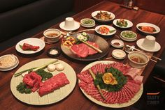 10 of Seoul's Most Famous and Popular Galbi Restaurants – Seoulistic