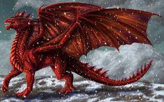 Гнездовье драконов