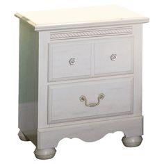 Found it at Wayfair - Diana 2 Drawer Nightstand $93.99  http://www.wayfair.com/daily-sales/p/Guest-Ready-Bed-%26-Bath-Diana-2-Drawer-Nightstand~SJ1509~E14248.html?refid=SBP.rBAjD1RHQwK9b2z4x2NxAgtGpknfoU-ZpE9tEOo85lc