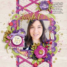 Brook's Templates - Singleton 35 - Elderberry by Brook Magee http://www.sweetshoppedesigns.com/sweetshoppe/product.php?productid=33215&cat=&page=1  I Am {Joyful} by Digilicious Designs & Meghan Mullens http://www.sweetshoppedesigns.com/sweetshoppe/product.php?productid=32670&cat=&page=2