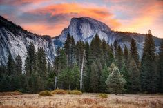 "Dave Morrow Photography: ""Pro Photographers"" - Yosemite Valley, CA"