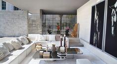 Villa Deca | Guilherme Torres