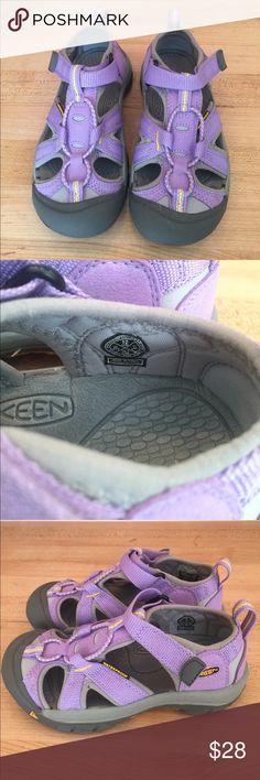 Keen toddler kids 12 Newport H2 waterproof sandals New! Keen Shoes Sandals & Flip Flops