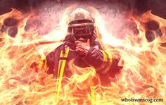 http://whoiswmscog.com/2016/10/13/the-selflessness-of-fire-fighters-wmscog/