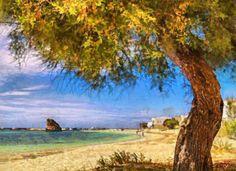Apulia - Italy II