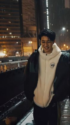 Going Seventeen, Seventeen Album, Seventeen Wonwoo, Mingyu, Woozi, Chica Hip Hop, Vernon, Seventeen Wallpapers, Rapper