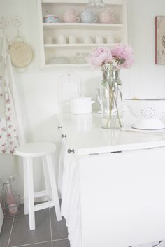 Astrid`s interieur & Matgleder