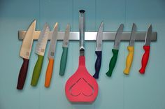365 Days of DIY: Kitchen Touches Rv Storage Solutions, Storage Ideas, Rv Organization, Organizing, Diy Projects To Try, Crafts To Do, Diy Kitchen, Kitchen Ideas, Money Savers