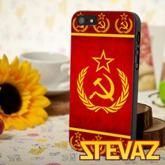 The Case is designed for Device: iPhone 4/4s, Iphone 5, iphone 5c, Iphone 5 s, Samsung Galaxy S3, Samsung S4, Blackberry Z10, Ipod 4 and Ipod 5, HTCK03 HTC One Art Design / Thematic Picture is printed with a special printer using special ink. its Permanently applied into a high quality aluminum ...