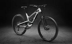 The Best Mountain Bike Brands Mountain Bike Brands, Best Mountain Bikes, Mountain Biking, Online Bike, Bike Parking, Trail Riding, Bike Frame, Bmx, Bicycle
