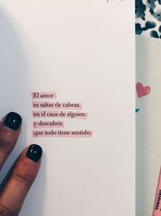 English Quotes, Spanish Quotes, Motivational Phrases, Inspirational Quotes, Book Quotes, Life Quotes, Cool Words, Pretty Words, Love Text