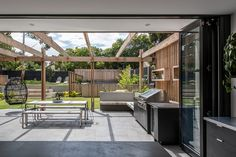 Blackburn Project - Maxa Design Pty Ltd