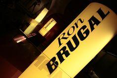 Bugal Rock in Rio 2008 fiesta conmemorativa #firstgroup #Brugal #RockinRio2008 #music #fiesta #eventomusica
