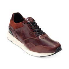 #colehaan #shoes #