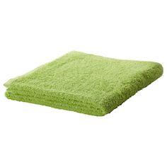 HÄREN Ręcznik kąpielowy - 70x140 cm - IKEA