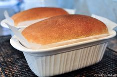 The Very BEST Whole Wheat Bread is the softest, moistest, fluffiest, freshest-staying, homemade, 100% whole wheat bread you've ever tried! | FiveHeartHome.com Best Whole Wheat Bread, Whole Grain Bread, Bread Machine Recipes, Bread Recipes, Fresco, Low Calorie Bread, Homemade White Bread, Homemade Breads, Wheat Bread Recipe