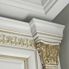 molding carving design - Google Search
