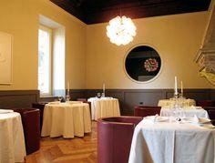 http://www.tavoleromane.it/foodtours/en/wp-content/uploads/2012/10/pipero_al_rex_interno.jpg