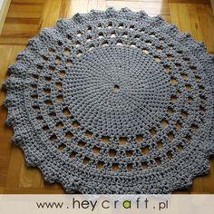 Dywany - kupuj online spośród 441 produktów na DaWanda