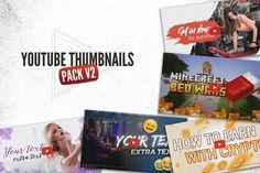 Divas, Thumbnail Youtube, Design Youtube, Zoo Photos, Thumbnail Design, Channel Art, Site Website, Ui Web, Social Media Template