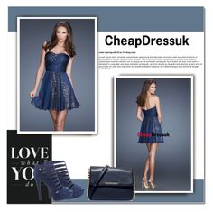 """""""Dressuk II/32"""" by melodibrown ❤ liked on Polyvore featuring MICHAEL Michael Kors and G by Guess"""