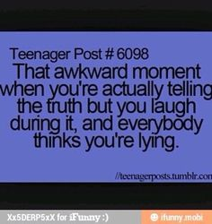 That moment when... Funny pics / pictures / so true !
