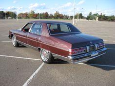 119 best pontiac 1970 1980 images cars caravan antique cars rh pinterest com