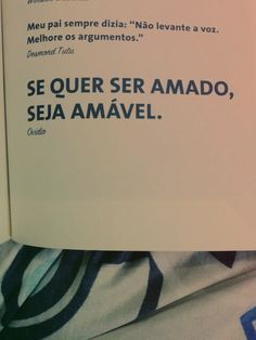 http://meupoucopradeus.blogspot.com.br/