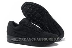 http://www.airjordanchaussures.com/discount-2014-new-nike-air-max-87-mens-shoes-black-super-deals-636bj.html DISCOUNT 2014 NEW NIKE AIR MAX 87 MENS SHOES BLACK SUPER DEALS 636BJ Only 90,00€ , Free Shipping!