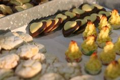ballymaloe lit fest 2014 Light Fest, Sushi, Ethnic Recipes, Summer, Food, Summer Time, Essen, Meals, Yemek