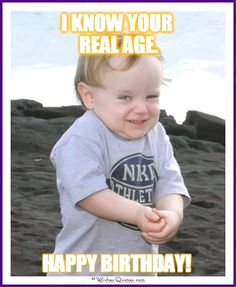 Birthday memes funny friends26