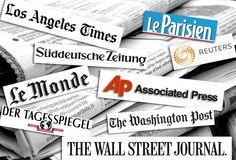 Birçok İranlı için Berlin duvarı yıkıldı