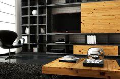 Interior Design, Decor