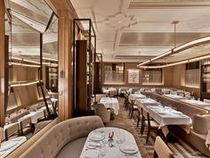IHPMeyerDavis_Vaucluse_Restaurant_3