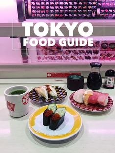 Tokyo, Japan is the food capital of the world. Japanese cuisine is very diverse, be adventurous and try something new! Here& a list of 10 essential food entrees you should try when visiting Tokyo, Japan. Japan Travel Guide, Tokyo Travel, Asia Travel, Beach Travel, Kobe Japan, Tokyo Japan, Japan Trip, Tokyo Trip, Okinawa Japan