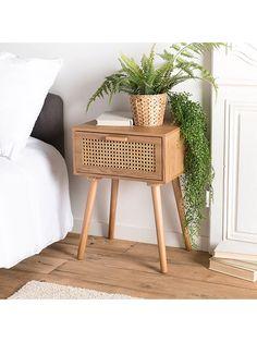 Home Decor Furniture, Bedroom Furniture, Furniture Design, Bedroom Decor, Balinese Decor, Japanese Home Decor, Minimalist Room, New Room, Interior Design