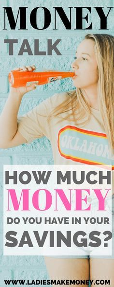 Here are few different ways to save money each month. If you do all of them, you may be able to save hundreds or thousands of dollars each year! Create a monthly budget that you can stick to and start growing your saving accounts. We have the best saving
