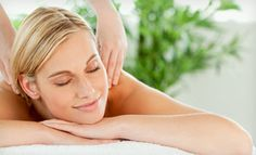 Groupon - One or Three 60-Minute Massages from Mindy Sanden, LMT (Up to 53% Off) in Cedar Rapids. Groupon deal price: $30.00
