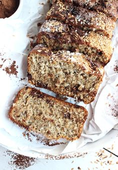 Sweet Bread, Banana Bread, Good Food, Sweets, Meals, Aga, Cooking, Recipes, Fitness