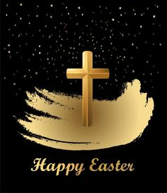 Are you looking for religious easter images? We have come up with a handpicked collection of happy easter images religious and easter clipart images. Easter Religious Pictures, Easter Images Jesus, Easter Images Free, Religious Images, Happy Mothers Day Pictures, Religious Wallpaper, Happy Easter Quotes, Jesus Photo, Easter Wallpaper