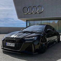 Bmw, Audi A, Lamborghini, Ferrari, Audi Rs7 Sportback, Black Audi, Jeep, Top Luxury Cars, Lux Cars