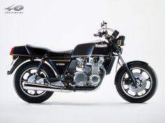 Kawasaki Z1300 (1979)