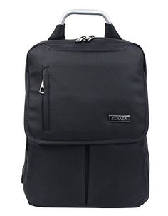 5093665a8f9bd1 Readers Notebook, Laptop Backpack, Laptop Accessories, Briefcase, Laptop  Computers, One Piece