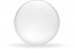 Create a silvery, white sphere at heart level, 20-30 cm. Put in numbers that will help you accomplish your goal. The numbers should also be silvery, white. Once done, you can leave the sphere, rele…