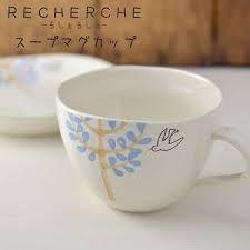 shinzi katoh mugs - Google Search
