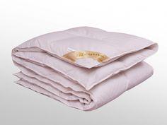 Luxus z dob našich babiček, s 90% prachového peří. Různé rozměry a gramáže Bean Bag Chair, Bed Pillows, Pillow Cases, Decor, Luxury, Pillows, Decoration, Beanbag Chair, Decorating