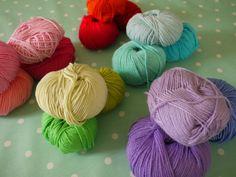 Yarn-color-1